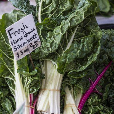 farmgate-market-tas-silverbeet