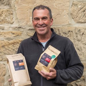 tasmanian coffee roasters