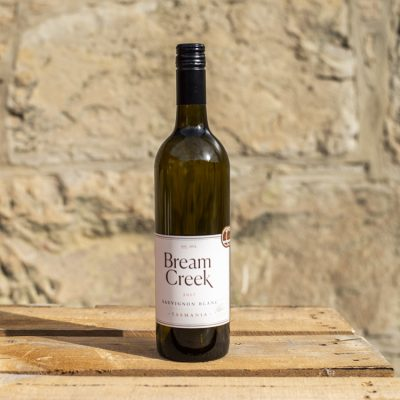 Bream Creek Wine Sauvignon Blanc