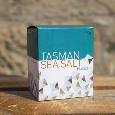 Tasman Seasalt Kitchen + Pantry salt