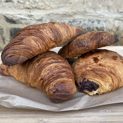 sweetwheat_croissant pack_bakery_farm_gate_market