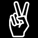 COVID-Icons-White-peace