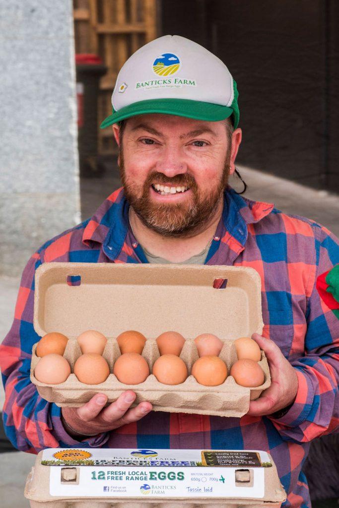 farmgate-market-banticks-eggs