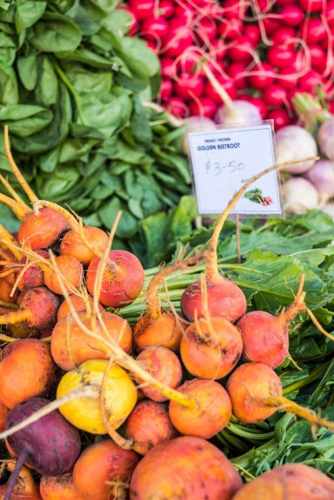 farmgate-market-beetroot