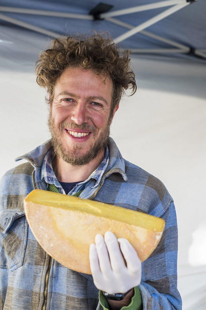 farmgate-market-cheese-round