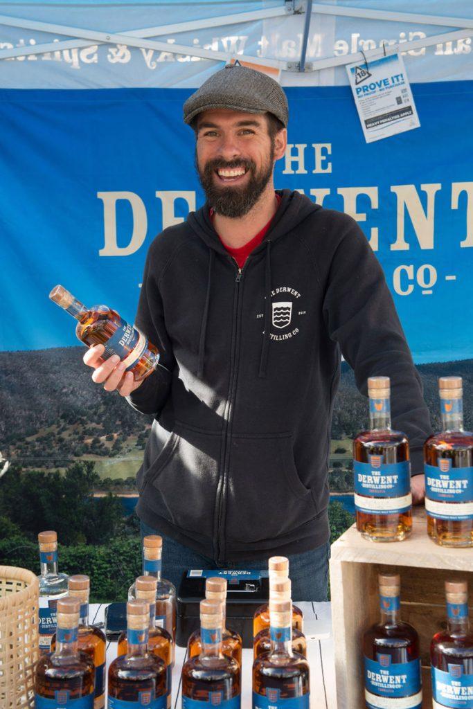 farmgate-market-derwent-distilling