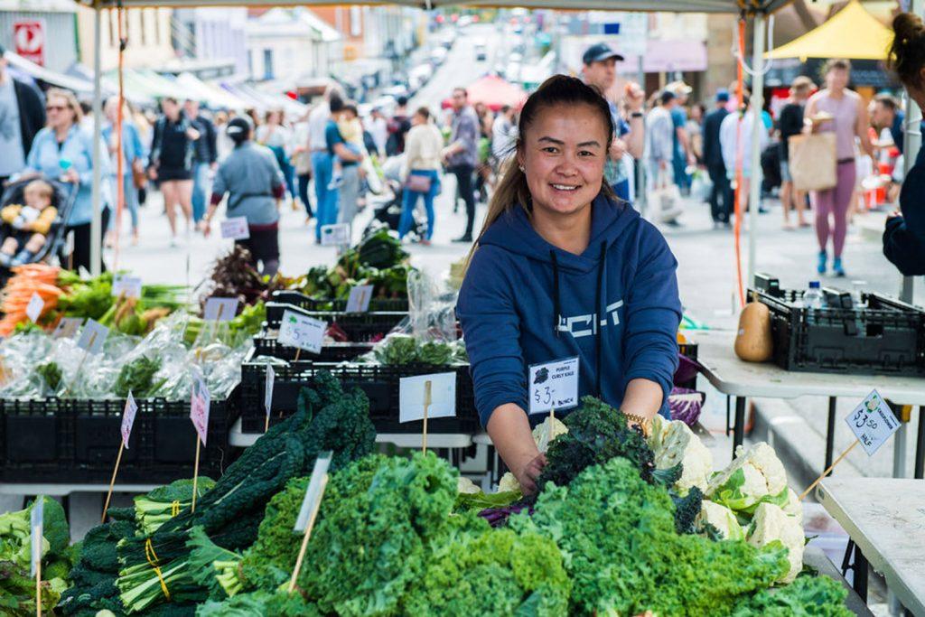farmgate-market-fresh-veg