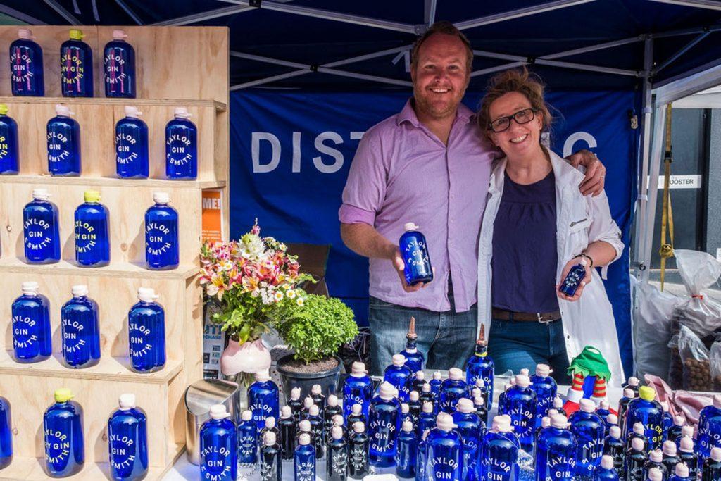 farmgate-market-gin-stall