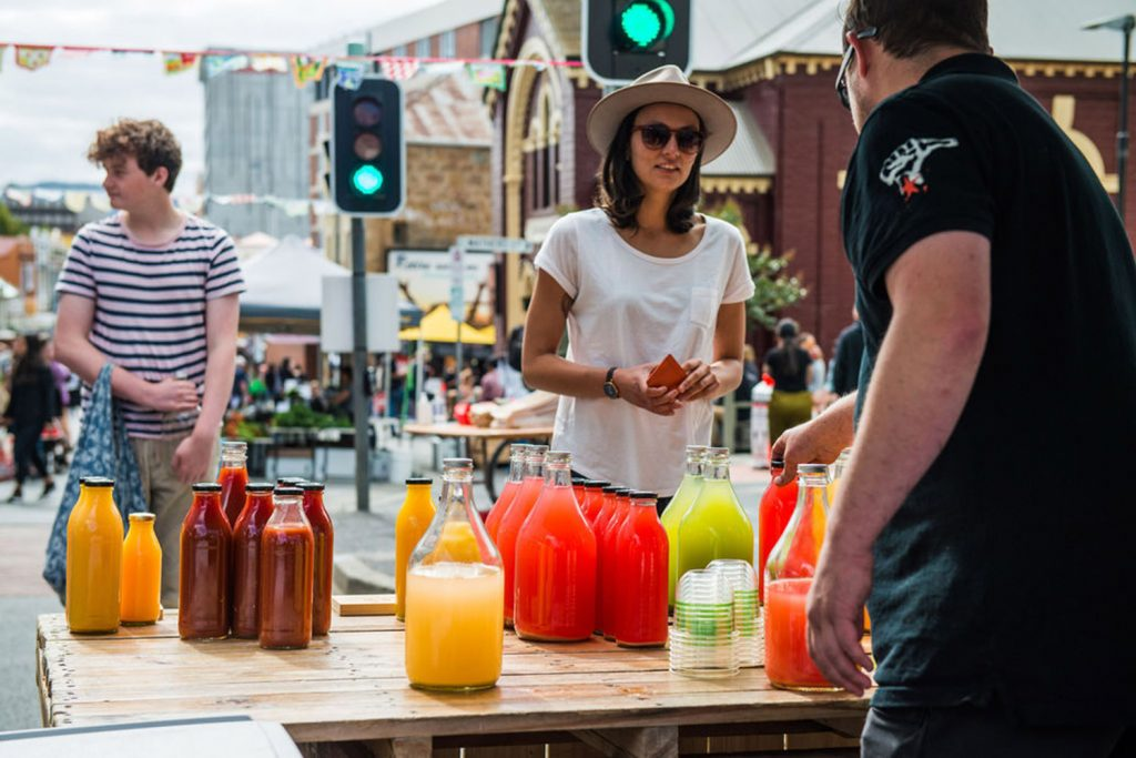 farmgate-market-juice-stall