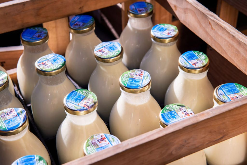 farmgate-market-milk-crate