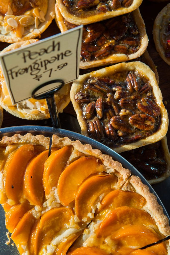 farmgate-market-pastries