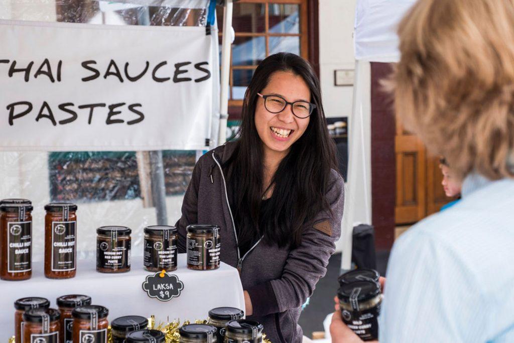 farmgate-market-thai-sauces