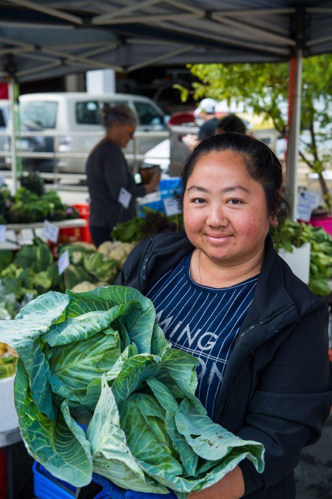 farmgate-market-veg-stall