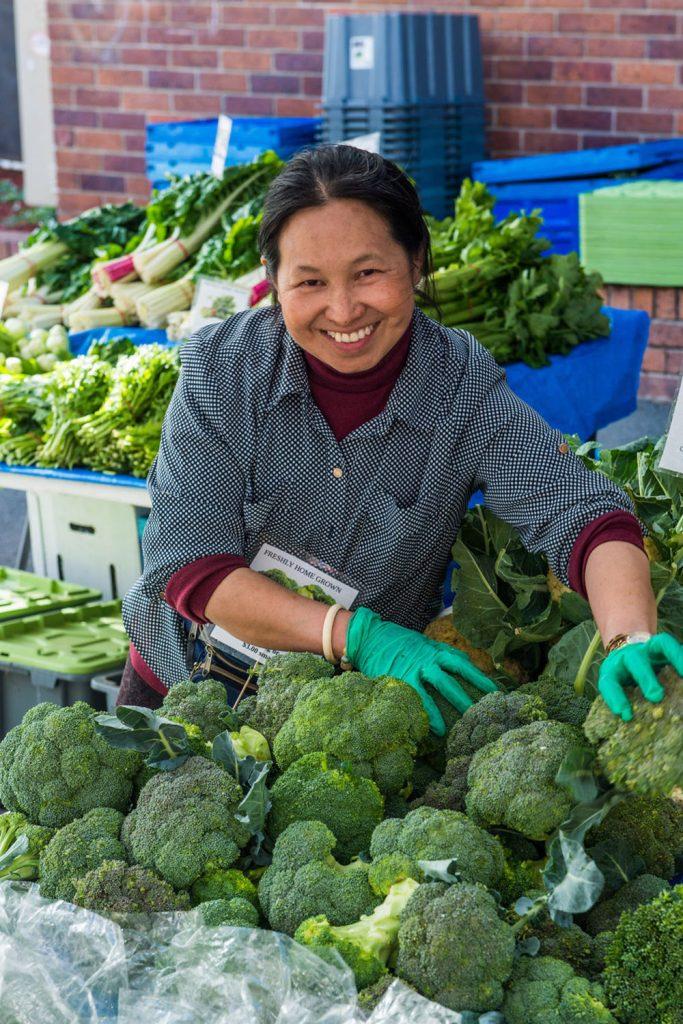farmgate-market-broccoli